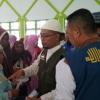 Индонезияда бир қабиланинг 300 аъзоси исломни қабул қилди