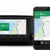 Android Auto servisidan endi smartfon orqali foydalanish mumkin