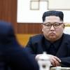 Putin va Kim Chen In uchrashuvi sanasi va joyi ma'lum qilindi