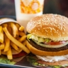 Fast food restoranlari tarixi