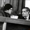 """Карим Баҳриев: """"Ҳеч қачон иккита Ислом Каримов бўлмаган"""""""