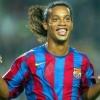 """Роналдиньо """"Барселона""""да муҳим лавозимга тайинланди"""