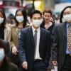Олимлар глобал эпидемия ҳолатида энг хавфсиз давлатларни маълум қилишди