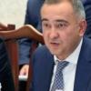 "Toshkent shahar hokimi: ""Menga va komandamga pora kerakmas"""