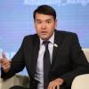 Расул Кушербаев: «Ким бўлишидан қатъи назар тубан инсон эканлигини намоён этибди»