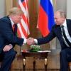 Путин ва Трамп қаерда ва қачон учрашиши маълум бўлди