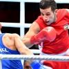 Бутунжаҳон армия ўйинларида 4 нафар боксчимиз олтин медаль учун жанг қилади