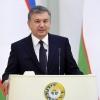Шавкат Мирзиёев: «ОАВ амалда «тўртинчи ҳокимият» даражасига кўтарилиши зарур»