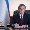 Шавкат Мирзиёев ҳукуматни шакллантириш тартибига доир қонунни имзолади