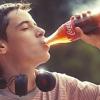 Qay hollarda Coca-cola ichimligi foydali?