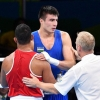 Баҳодир Жалолов 6 май куни профессионал боксдаги дебют жангини ўтказади