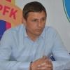 "Андрей Шипилов: Чемпионлик учун курашда ""Пахтакор""га кимлар рақобат кўрсатади?"
