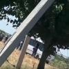 Қашқадарёда фермерларнинг ишчиларига кишан тақиб, уларни автобусга қамаган ИИБ бошлиғи ишдан олинди