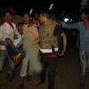 Бангладешдаги портлашларда 6 киши ҳалок бўлди