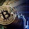 Bloomberg: Bitkoin narxi 2020 yilda 20 ming dollarga ko'tarilishi mumkin