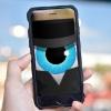 Хавфли вирус юз минглаб андроид фойдаланувчиларини «ўмармоқда»