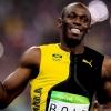 Рио-2016: Усэйн Болт – 8 карра Олимпия чемпиони