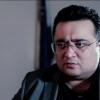 Саид-Абдулазиз Юсупов: «Коммунистик тафаккур билан демократик жамият қурилмайди» (видео)