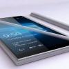 Microsoft Surface Phone смартфонига ноутбукларга мўлжалланган Intel процессори ўрнатилади