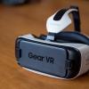 Yangi Samsung Gear VR yuz va ko'z harakatlarini aniqlashi mumkin