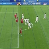 #ConfedCup2017: Равшан Эрматов португалияликлар урган голни инобатга олмади