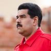Venesuela prezidenti AQSh Rossiyaga qarshi neft urushi olib borayotganiga ishonchi komilligini bildirdi