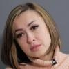 Aktrisa Gulzoda Isroilova kinodagi uzoq yillik tanaffusi va oilasidan ajrashish sababini ma'lum qildi (video)