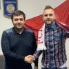 "Slavko Lukich: ""Navbahor"" bilan O'zbekiston chempioni bo'lmoqchiman"