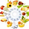 Kardiolog koronavirusdan keyin tiklanishda zarur bo'ladigan vitaminlarni aytdi