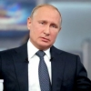 Песков Путин ГДР махсус гувоҳномасини қаердан олганига изоҳ берди (фото)
