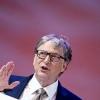 Билл Гейтс, Жек Ма ва Илон Маск қўллайдиган 5 соат қоидаси (фото)