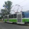 Toshkentda uzluksiz ishlatilgan tramvay haydovchisi piyodani bosib ketganidan so'ng rahbarlar ishdan olindi
