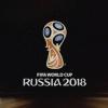 FIFA ЖЧ-2018 нинг расмий видеоролигини эълон қилди (видео)