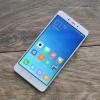 Toshkentda Redmi Note 4 smartfoni 1,65 mln so'mdan sotuvga chiqdi