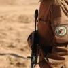 Афғонистонда 2 полициячи 8 нафар ҳамкасбини отиб ташлади
