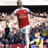 «Arsenal» Londonda «Sautgempton»ga imkon qoldirmadi