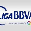 «Barselona» yangi mavsumni «Atletik»ga qarshi ketma-ket 3ta bahs bilan boshlaydi