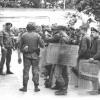 Каримов Фонди 1989 йилги Фарғона воқеаларини ёдга олди