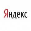 """""""Яндекс"""" йилнинг энг машҳур спортчилари ўнлигини эълон қилди"""