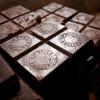 Ozmoqchi bo'lsangiz, ratsioningizga qora shokoladni kiritishning 3 sababi