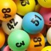 Канада фуқаросига лотереяда 4 миллион доллар ютуқ чиқди