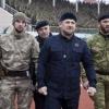 Рамзан Қодиров Донбассда чеченистонликлар батальони борлигини инкор қилди