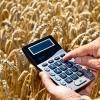 Президент қарори: фермер, деҳқон хўжаликлари ва томорқа эгаларига имтиёзли кредитлар берилади