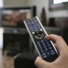 2015 yilda O'zbekistonning 90 foiz aholisi raqamli televideniedan foydalanish imkoniga ega bo'ladi