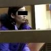Москвадаги метро бекати олдида боласини ташлаб кетган ўзбекистонлик аёл қўлга олинди