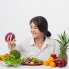 Таркибида C витамини апельсиндан ҳам кўпроқ бўлган кузги маҳсулотлар