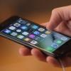Yangi iOS chiqqanidan so'ng 180 mingdan ortiq ilova ishlashdan to'xtaydi
