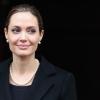 Aktrisa Anjelina Joli bomba tufayli suratga olish joyidan evakuatsiya qilindi