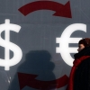 Rossiyada dollar kursi 1,72 rublga arzonlashdi