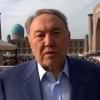 Nursulton Nazarboyevning O'zbekiston xalqiga bayram tabrigi (video)